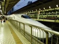 横浜浪泉亭 牛めし(半熟玉子付)☆東京駅の駅弁