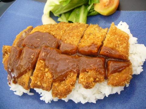 喫茶・お食事「つわなぎ」☆加古川ウェルネスパーク
