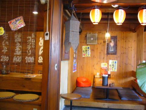 らーめん八角 播磨本店☆どん丼定食(加古郡播磨町)