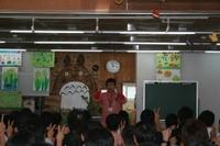 子育て講演会in西宮 6月14日(土)