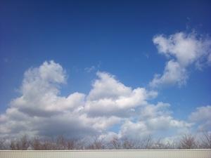 高砂→播磨町→三田