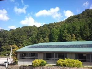 猪名川→神戸