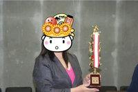 第1回 てんこもり杯ボウリング大会 ☆懇親会編☆