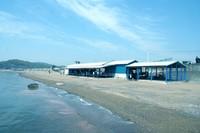 大塩浜開きレポート2009(前編)