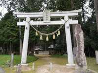 取材・神崎郡香寺~福崎町(石作里)