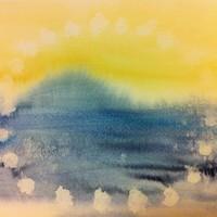 △瞑想&シェアの会△報告