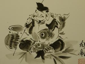 寺尾陶象作品展