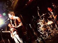 2017年12月03日(日) 『第11回 TAKURO文化祭』 @東加古川スターダンス
