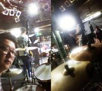 11月18日(土)STAR DANCE LIVE @東加古川スターダンス