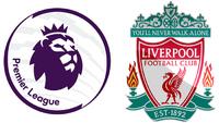 17-18イングランドプレミアリーグ リヴァプール試合日程発表!