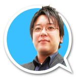 株式会社シールズ WEBデザイナー 細木卓郎