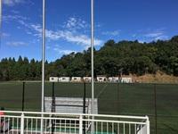 県リーグへの道 アナザー