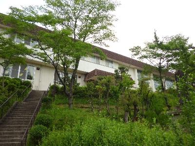 加西北部公民館 第3回