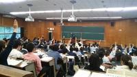兵庫県立大学「兵庫のものづくり」