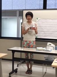 KCC 神戸新聞文化センター姫路本部 話し方教室