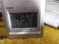 室温35.4℃