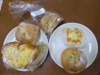 パンとベーネン