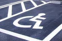 駐車スペ-ス
