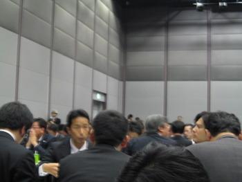 YEG会長研修~ 第一道場 その3