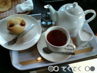 ●prat cafe ●