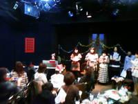 クリスマス イベント!