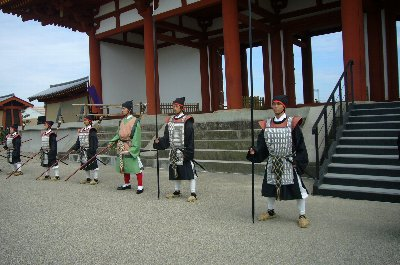 平城遷都1300年祭
