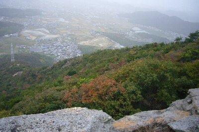 播磨山社中2