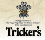 トリッカーズ修理専門店