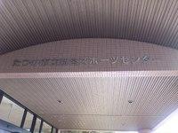 第39回 兵庫県少女バレーボール大会への挑戦【大会最終日】