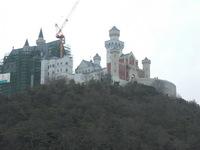姫路に第2のお城が今春完成