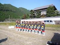 ひめじ田宴アート収穫祭ありがとうございました。