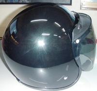 スモールヘルメット